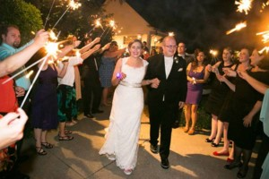 Photo #4: 60+ Wedding Wire Reviews! Wedding Photography $695