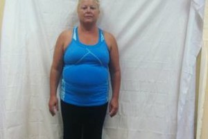 Photo #4: LOSE WEIGHT FOR GOOD GUARANTEED. Nutrition and Family Practice!