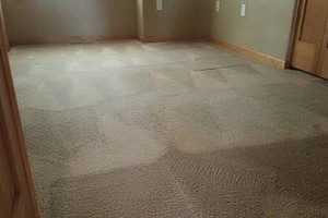 Photo #16: H o w e l l s Damn Good Carpet Cleaning - High Quality. TODAY ONLY: 50% OFF