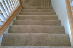 Photo #10: H o w e l l s Damn Good Carpet Cleaning - High Quality. TODAY ONLY: 50% OFF
