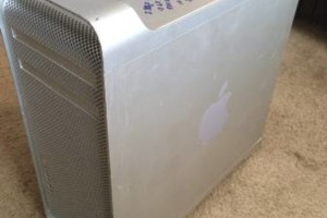Photo #3: MAD MACS OF OREGON- Mac Computer Repair and Service