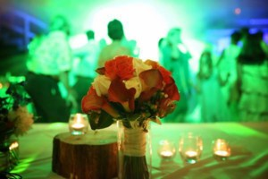 Photo #14: Balenda's Flowers for Weddings and All Occasions