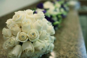 Photo #6: Balenda's Flowers for Weddings and All Occasions
