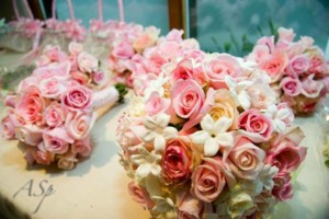 Photo #3: Balenda's Flowers for Weddings and All Occasions