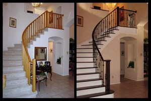 Photo #24: Summit Design LLC - building, remodeling, and repairing
