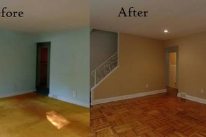 Photo #23: Summit Design LLC - building, remodeling, and repairing