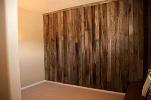 Photo #20: Summit Design LLC - building, remodeling, and repairing