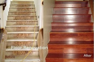 Photo #18: Summit Design LLC - building, remodeling, and repairing