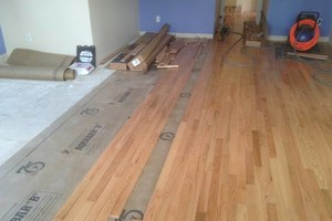 Photo #16: Summit Design LLC - building, remodeling, and repairing