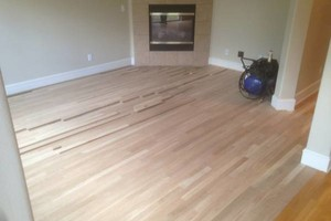 Photo #13: Summit Design LLC - building, remodeling, and repairing