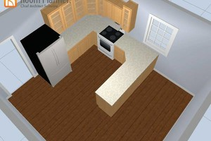Photo #9: Summit Design LLC - building, remodeling, and repairing