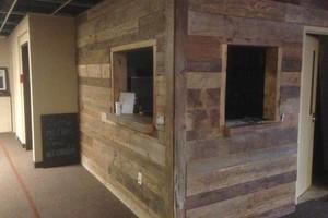 Photo #5: Summit Design LLC - building, remodeling, and repairing