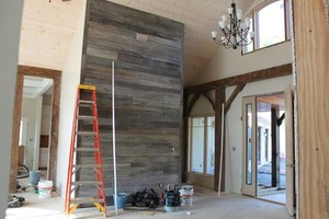Photo #4: Summit Design LLC - building, remodeling, and repairing