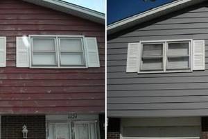 Photo #3: Summit Design LLC - building, remodeling, and repairing