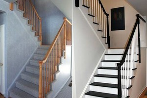 Photo #2: Summit Design LLC - building, remodeling, and repairing