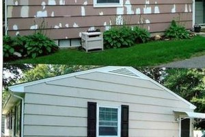 Photo #1: Summit Design LLC - building, remodeling, and repairing