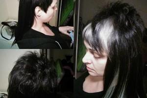 Photo #12: HAIR SPECIALS IN PORTLAND-GRESHAM AREA