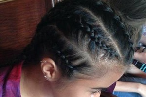 Photo #23: HAIR SPECIALS IN PORTLAND-GRESHAM AREA
