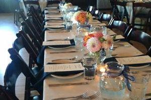 Photo #4: Day-of Wedding Coordinator: Organized & Professional