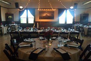 Photo #3: Day-of Wedding Coordinator: Organized & Professional