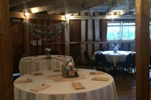 Photo #2: Day-of Wedding Coordinator: Organized & Professional