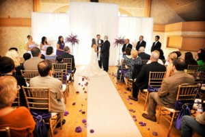 Photo #4: RevMel. Wedding Officiant/ Officiate / Minister