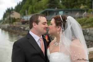 Photo #22: Aaron Meyers Photography. Weddings, Events, Parties, Concert
