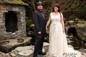 Photo #19: Aaron Meyers Photography. Weddings, Events, Parties, Concert