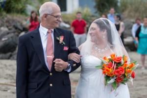 Photo #18: Aaron Meyers Photography. Weddings, Events, Parties, Concert