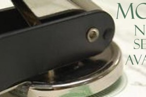 Photo #1: Notary Public - Oregon