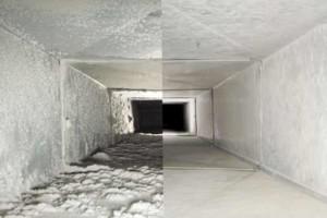 Photo #1: Platinum Restoration Service