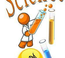 Photo #1: College Biology/Chemistry/OrgoChem - 1 on 1 Tutoring -$25/hr