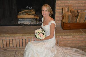 Photo #8: Wedding photography Gary for much less