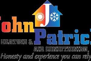 Photo #1: John Patrick Heating & Air. $49.00 LICENSED Specialist John