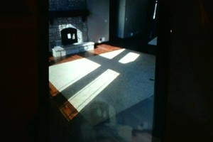 Photo #3: Paul Dietrich Quality Carpeting. Carpet installation and repairs