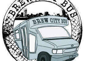 Photo #2: Brew city bus. WEDDINGS/EVENTS