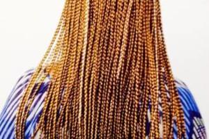 Photo #19: Queen Egyptian Hair Services