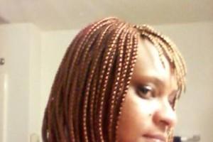 Photo #15: Queen Egyptian Hair Services