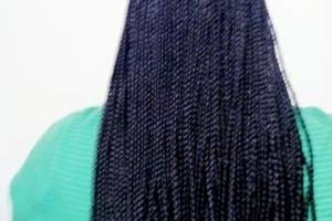 Photo #12: Queen Egyptian Hair Services