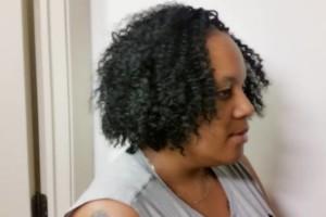 Photo #8: Queen Egyptian Hair Services