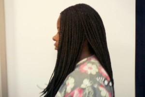 Photo #7: Queen Egyptian Hair Services