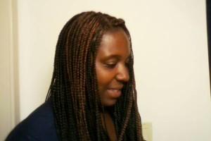 Photo #2: Queen Egyptian Hair Services