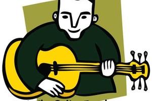 Photo #2: Learn Guitar, Banjo, Bass, Ukulele, or Mandolin in Waukesha County