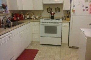 Photo #8: Kim's cleaning/ organizing services! Don't lift a finger let us do it!