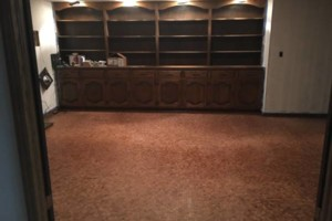 Photo #4: Kim's cleaning/ organizing services! Don't lift a finger let us do it!