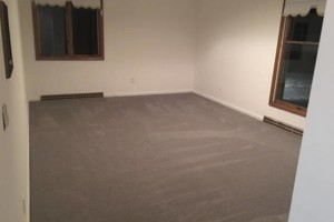 Photo #3: Kim's cleaning/ organizing services! Don't lift a finger let us do it!