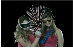Photo #6: All Occasion J & C Memorie Photo Booth