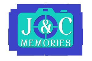 Photo #1: All Occasion J & C Memorie Photo Booth