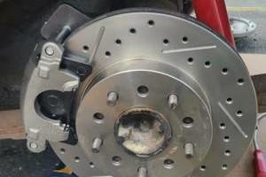 Photo #10: Mobile Repairs. Low costs for repairs!