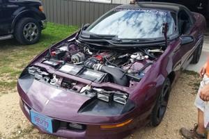 Photo #6: Mobile Repairs. Low costs for repairs!